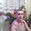 Андрей, 31, г.Торжок