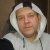 Алексей, 46, г.Чусовой