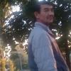 Андрей, 46, г.Галич