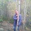 анастасия, 41, г.Южно-Курильск
