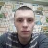 Слава, 28, г.Воркута