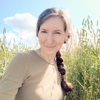 Svetlana, 38, г.Екатеринбург