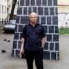 Сергей, 35, г.Новосокольники