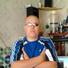 Виталий, 38, г.Дно