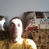 Эдуард, 41, г.Можга