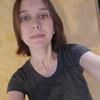 Ксения Татарская, 26, г.Северск