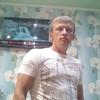 Игорь, 40, г.Горшечное