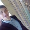 Рамиль, 20, г.Козьмодемьянск