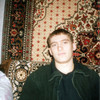Сергей, 35, г.Камышин
