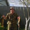 Сергей, 40, г.Солнцево
