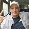 Алексей, 43, г.Нижняя Тура