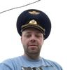 андрей, 32, г.Трехгорный