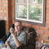 игорь, 47, г.Ленинградская