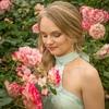 Марина *grace*, 31, г.Ростов-на-Дону