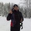Алекс, 37, г.Койгородок