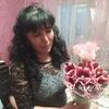 Рузмина Макарова, 49, г.Невинномысск