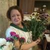 Катерина, 37, г.Назарово