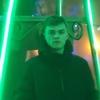 Даниил, 18, г.Москва
