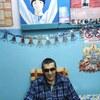 Сергей, 47, г.Кызыл
