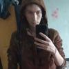 саша, 18, г.Гурьевск