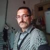 Евгений, 49, г.Иваново