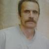 Евгений, 62, г.Зуевка