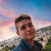 Данил, 16, г.Балашиха