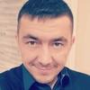 Ильгиз Шакиров, 34, г.Куйбышев