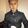 valera, 24, г.Находка (Тюменская обл.)