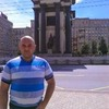 Алексей, 40, г.Беднодемьяновск