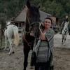 Оксана, 52, г.Сочи