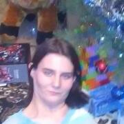 Елена Иванова 35 Самара