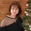 Наталья, 49, г.Магнитогорск