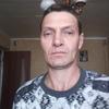 вдим, 48, г.Прохладный