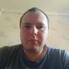Николай, 33, г.Невинномысск