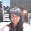 Светлана, 38, г.Санкт-Петербург