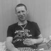 Дмитрий, 35, г.Черногорск