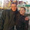 ВЛАДИМИР, 45, г.Вача