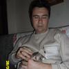 Виктор, 44, г.Хохольский