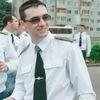 Павел, 26, г.Новосмолинский