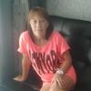 Галина, 34, г.Давыдовка