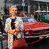 Светлана, 44, г.Солнцево