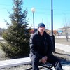 Дмитрий, 36, г.Исилькуль