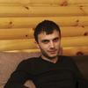 Артем, 30, г.Арамиль