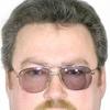 Сашок, 58, г.Атамановка