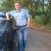 Игорь, 49, г.Александровское (Ставрополь.)