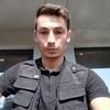 Nozim, 26, г.Конаково