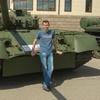 Олег, 34, г.Глазов