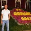 Геннадий, 37, г.Кировское