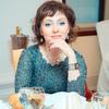 Лия, 50, г.Казань